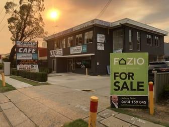 3 - 8/13 Blaxland Road Campbelltown NSW 2560 - Image 3