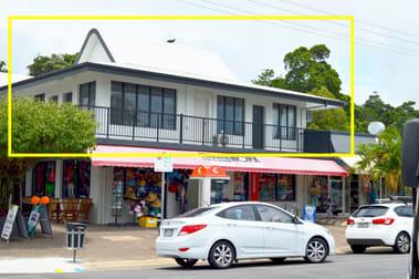 Shop 9 Porter Promenade Mission Beach QLD 4852 - Image 1