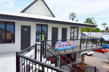 Shop 9 Porter Promenade Mission Beach QLD 4852 - Image 2