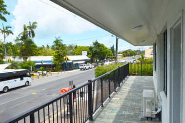 Shop 9 Porter Promenade Mission Beach QLD 4852 - Image 3