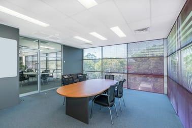 30 Westcombe Street Darra QLD 4076 - Image 2