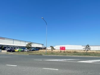 26-30 Diesel Drive Paget QLD 4740 - Image 3