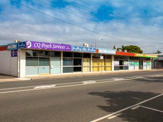 11 Herbert Street Gladstone Central QLD 4680 - Image 1