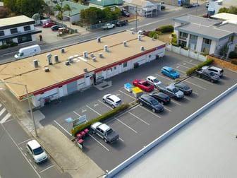 11 Herbert Street Gladstone Central QLD 4680 - Image 2