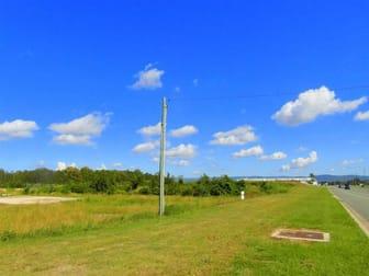 50 Broadwater Avenue Hope Island QLD 4212 - Image 3