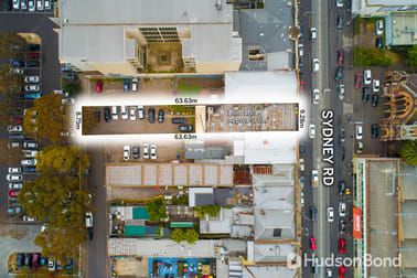 329 Sydney Road Brunswick VIC 3056 - Image 2