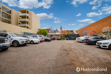 329 Sydney Road Brunswick VIC 3056 - Image 3