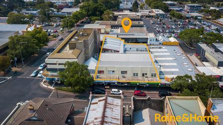 1/77-81 Junction Street Nowra NSW 2541 - Image 1