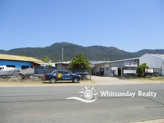 15 William Murray Drive Cannonvale QLD 4802 - Image 1