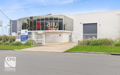 5 Koonya Circuit Caringbah NSW 2229 - Image 3