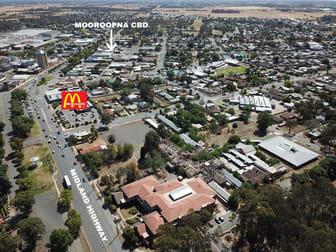 8-10 McLennan Street & 2A Elizabeth... Street Mooroopna VIC 3629 - Image 2