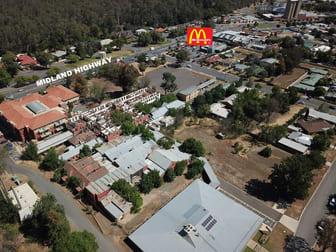 8-10 McLennan Street & 2A Elizabeth... Street Mooroopna VIC 3629 - Image 3