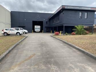 4 Sammut Street Smithfield NSW 2164 - Image 1
