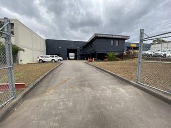 4 Sammut Street Smithfield NSW 2164 - Image 2