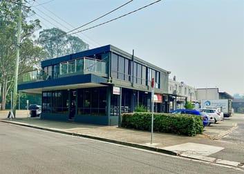 17 Wamsley Street Dora Creek NSW 2264 - Image 2