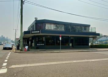 17 Wamsley Street Dora Creek NSW 2264 - Image 3