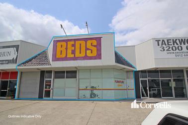 7/2 Central  Court Hillcrest QLD 4118 - Image 1