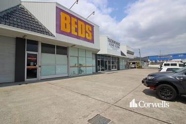 7/2 Central  Court Hillcrest QLD 4118 - Image 3