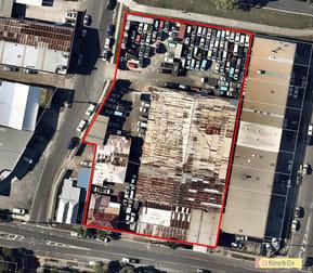 46 Deshon Street Woolloongabba QLD 4102 - Image 2