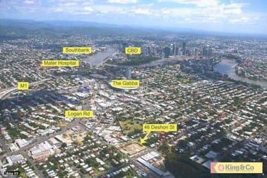 46 Deshon Street Woolloongabba QLD 4102 - Image 3