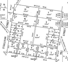 3, 4 & 5 Hill Street Pakenham VIC 3810 - Image 1