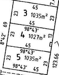 3, 4 & 5 Hill Street Pakenham VIC 3810 - Image 2