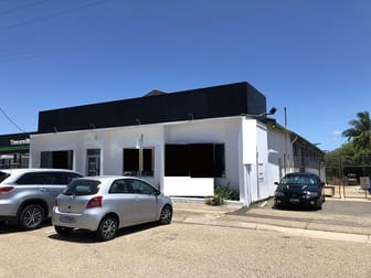 173 Ingham Road West End QLD 4810 - Image 1