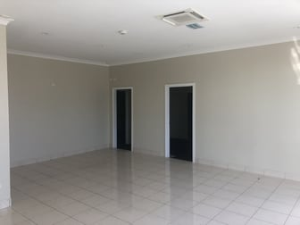 173 Ingham Road West End QLD 4810 - Image 2
