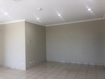 173 Ingham Road West End QLD 4810 - Image 3