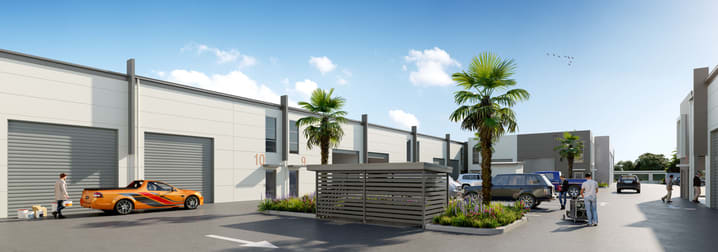 13/9 Greg Chappell Drive Burleigh Heads QLD 4220 - Image 2