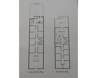 525 Middleborough Road Box Hill North VIC 3129 - Image 2