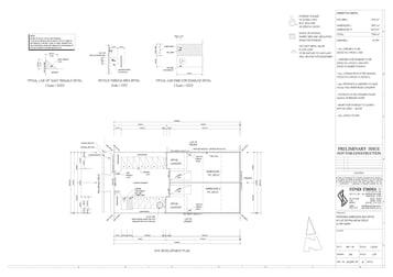 6-8 Palladium Circuit Clyde North VIC 3978 - Image 3