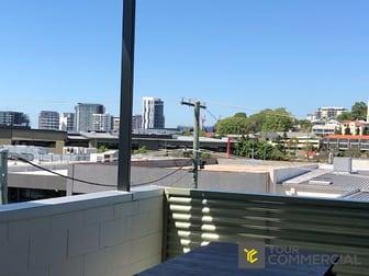 15 Thompson Street Bowen Hills QLD 4006 - Image 1