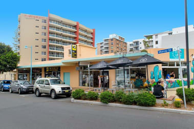 3/21 Clarence Street Port Macquarie NSW 2444 - Image 1