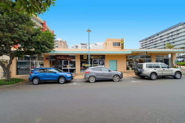 3/21 Clarence Street Port Macquarie NSW 2444 - Image 2