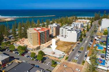 3/21 Clarence Street Port Macquarie NSW 2444 - Image 3