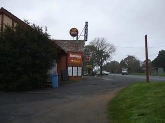 92 Main Street Gordon VIC 3345 - Image 1