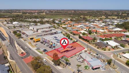 639 Wanneroo Road Wanneroo WA 6065 - Image 1