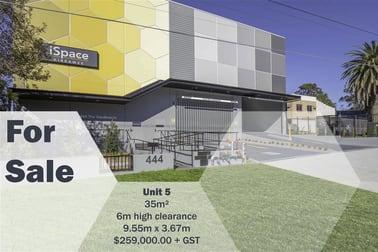 5 & 27/444 The Boulevarde Kirrawee NSW 2232 - Image 1