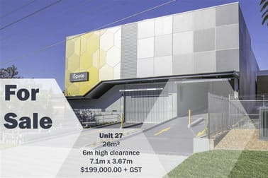 5 & 27/444 The Boulevarde Kirrawee NSW 2232 - Image 2