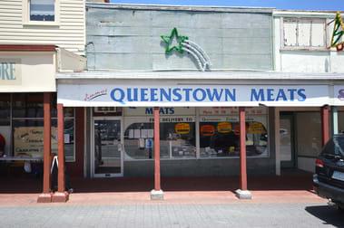 50 Orr Street Queenstown TAS 7467 - Image 1