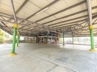 215 Molesworth Street Lismore NSW 2480 - Image 2