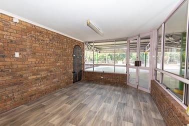 215 Molesworth Street Lismore NSW 2480 - Image 3