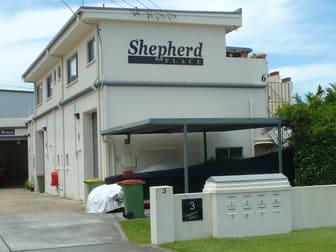 5&6/3 Shepherd Place Molendinar QLD 4214 - Image 2