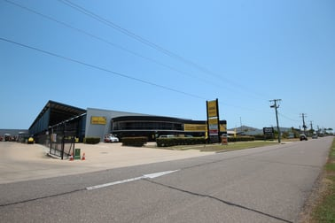 399 Woolcock Street Garbutt QLD 4814 - Image 1