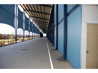 399 Woolcock Street Garbutt QLD 4814 - Image 2