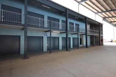 399 Woolcock Street Garbutt QLD 4814 - Image 3