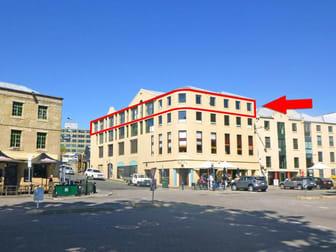 Suite 19, 31-35 Salamanca Place Battery Point TAS 7004 - Image 1