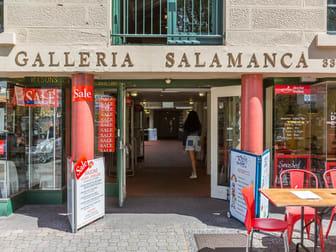 Suite 19, 31-35 Salamanca Place Battery Point TAS 7004 - Image 3