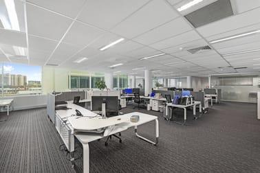Level 5, 251-252/7-11 The Avenue Hurstville NSW 2220 - Image 2